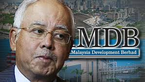 Image result for Najib 1MDB images