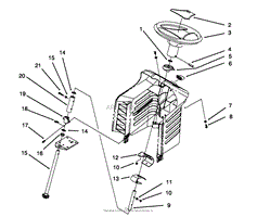 briggs and stratton 12 hp engine briggs free image about wiring on simple engine charging diagram