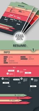 best ideas about cv website cv web site professional resume templates designed a simple minimal and creative style to help any professional to make a lasting impression when applying
