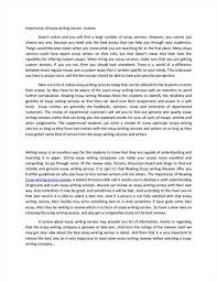 group evaluation essay  wwwgxartorg group evaluation essay reestablishedgroup evaluation essay sample place your order