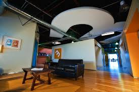 55 inspirational office receptions lobbies and entrywaysview project advertising office space