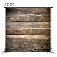2019 <b>Laeacco Vintage Old Wooden Board</b> Plank Texture Grunge ...