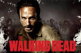 The Walking Dead 3. sezon 10. bölüm izle