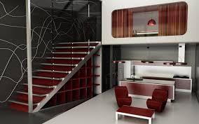 Image result for modern interior design