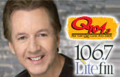 Jonathan Clarke. On-air personality/Exec. Producer. Station: WAXQ Q1043, WAXQ, WLTW 106.7 Lite FM - jonathan-clarke-2012-06-19