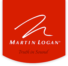 ElectroMotion ESL - MartinLogan
