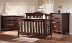 impressive cherry ba bedroom furniture interior design ideas within ucwords baby baby bedroom furniture
