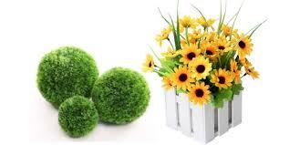 <b>Искусственные</b> растения купить недорого в интернет магазине ...