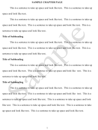 cover letter essay english example essay english example english cover letter cover letter template for example thesis statements essays psychology statement examples of english essaysessay