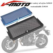 <b>Motorcycle CNC</b> aluminum Shorty <b>Adjustable Brake</b> Clutch Levers ...