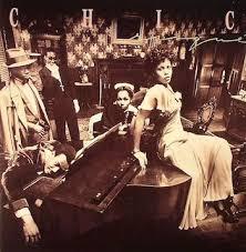 <b>Chic</b> - <b>Risqué</b> (Vinyl, LP, Reissue, Remastered, Limited Edition ...