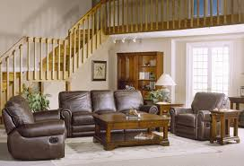large size of living roombrilliant living room furniture for new home interior decors featuring brilliant living room furniture ideas pictures