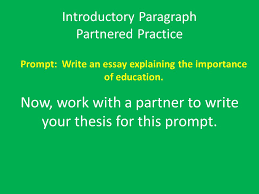 The Internet era makes academic papers writing much faster and easier   ASB Th  ringen