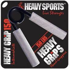 Gym & Training Fitness <b>Hand Grippers</b> for sale   eBay