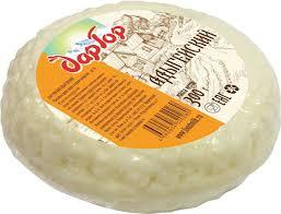 <b>Дар Гор Сыр мягкий</b> Адыгейский 45%, 300 г — купить в интернет ...