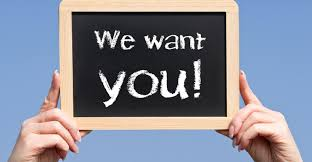 are you looking for net jobs then we want you net jobs then we want you