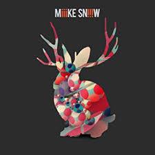 <b>Miike Snow</b> - <b>iii</b> - Amazon.com Music
