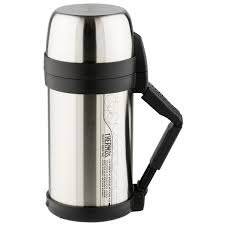 316 <b>stainless steel thermos</b> bottle | the-golbii.ru