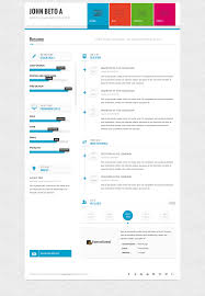 page one responsive vcard cv resume wp theme by wpamanuke page one responsive vcard cv resume wp theme