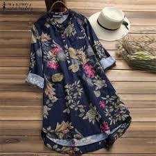 849 Best <b>Woman</b> Clothing <b>Blouses</b> & <b>Shirts</b> images | Clothes for ...