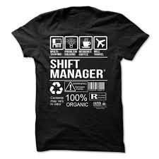 what is shift manager crew help shift manager salary amazon shift shift manager t shirt shift manager jobs in bangalore shift manager jobs london shift manager job
