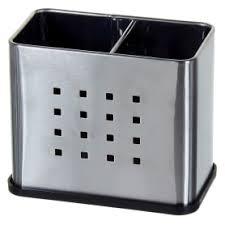 <b>Сушилки</b> для посуды и <b>столовых приборов</b> – интернет-магазин ...