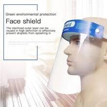 <b>Прозрачная</b> защитная <b>маска для лица</b> анти-Слюна анти-всплеск ...