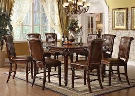 astonishing modern dining room sets:  endearing dallas designer furniture agate formal dining room set dining room furniture dallas furniture astonishing modern