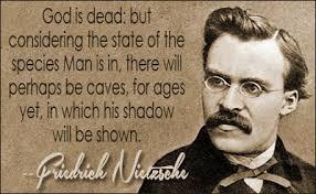 Friedrich Nietzsche Quotes via Relatably.com
