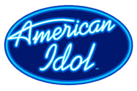 American Idol - Season 5