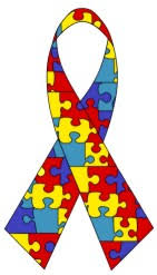 Image result for autism piece