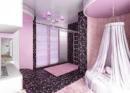 oak bedroom furniture home design gallery: home design and interior design gallery of beautiful bed room violet interior designs