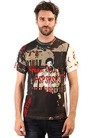 Мужские футболки и <b>майки Volcom</b> — купить в интернет ...