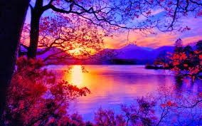 Image result for images of beautiful sunrises