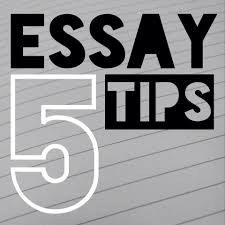 essay tips texas mba insider five tips for writing a successful mba application essay