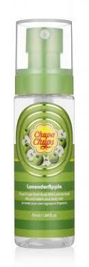 <b>Chupa Chups отшелушивающий тоник</b> для тела - 350 руб. купить ...