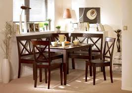 breakfast nook furniture set breakfast set furniture
