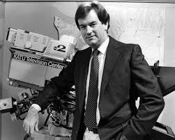 bill o reilly s podcast monday will he talk about getting fired bill o reilly was a news anchor in portland in the 80s