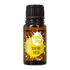 <b>Эфирное масло</b> 'Эвкалипт' 15 мл '<b>Hot</b> Pot' Арт.32269 купить в ...