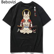 <b>Bebovizi</b> Streetwear Promotion-Shop for Promotional <b>Bebovizi</b> ...