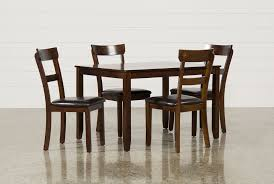Names Of Dining Room Furniture Pieces Marble Top Wood Salient Marble Table N Marble Table Marble Top