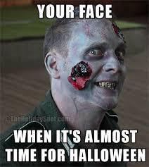 <b>Halloween</b> Jokes for Adults   Best <b>Halloween</b> jokes or one liner ...