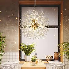 <b>Подвесные светильники</b> в мини-стиле онлайн  Подвесные ...