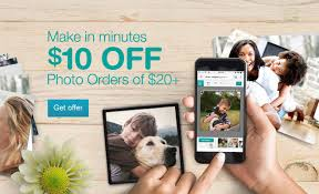 walgreens photo same day prints cards books and gifts make in minutes 10 off photo orders 20 get offer