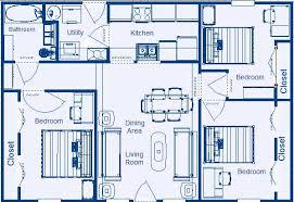 Home Floor Plan Sqft Bedroom Bathroom Mirror Image Simple    home floor plan sqft bedroom bathroom mirror image  simple bedroom floor plans