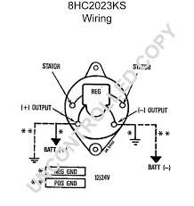 wiring a alternator diagram wiring diagram on simple 3 wire gm alternator diagram