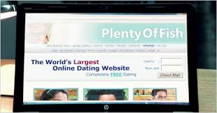 The Plenty of Fish Web site has paid for placement in music videos  like the one for    Telephone    by Lady Gaga  above  It will next appear in the new Britney     Media and Advertising   The New York Times