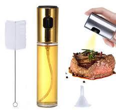 купите spray bottle <b>oil</b> с бесплатной доставкой на АлиЭкспресс ...