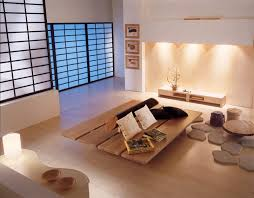 style living room furniture home interior