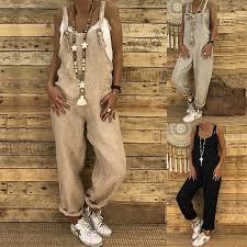 <b>Jumpsuits</b> – petalrise